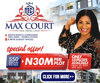 max-court-ad