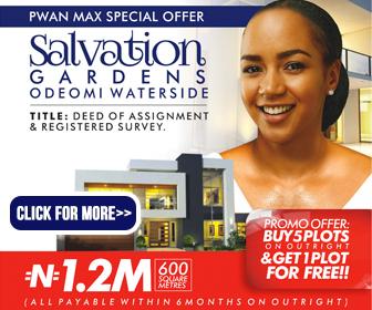 salvation-gardens-ad