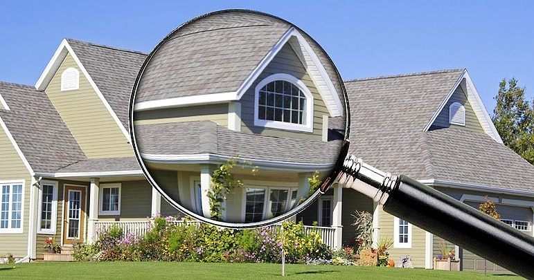 real estate problems to avoid