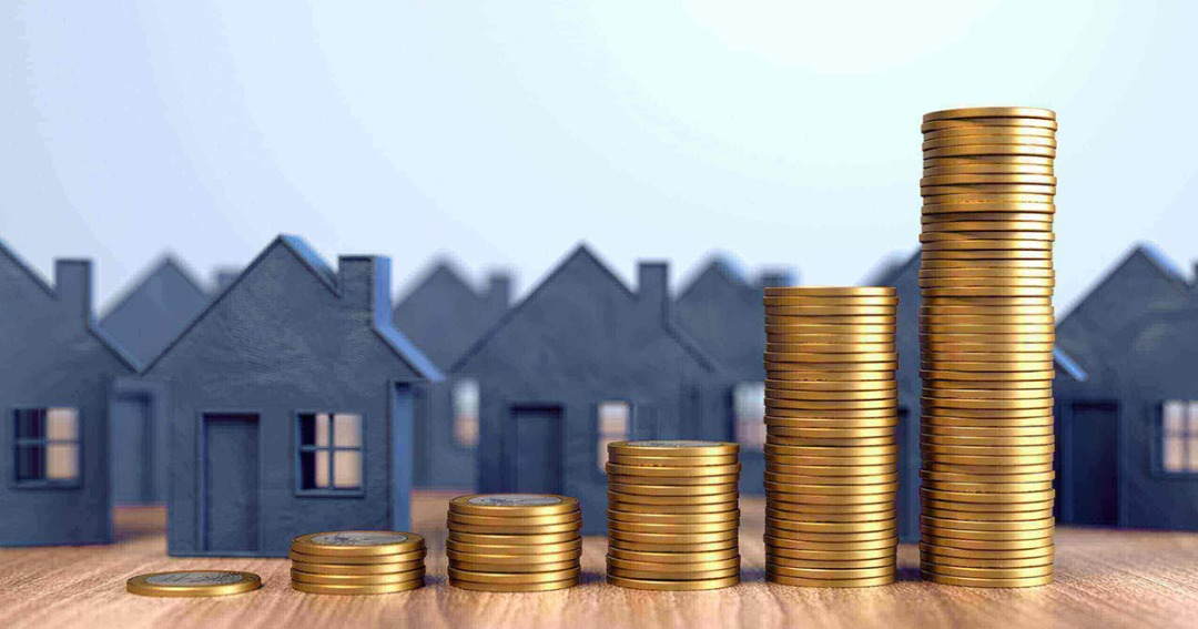 10 benefits of real estate investment