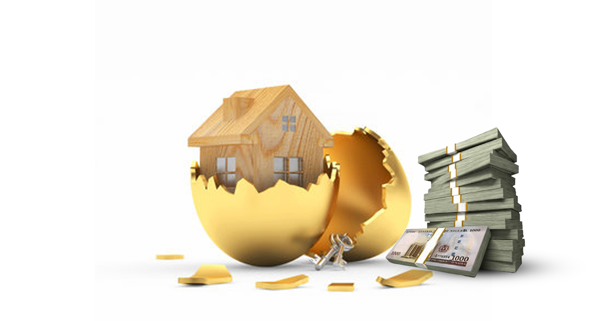 income generation through real estate investment